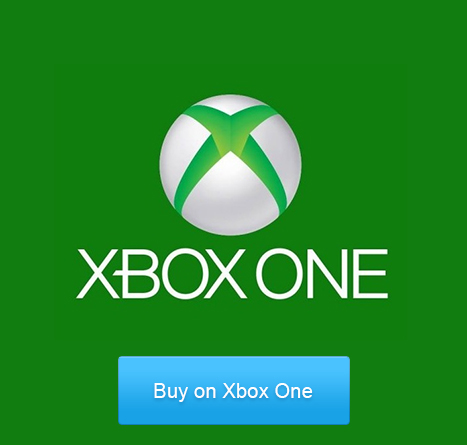 Store_Xbox