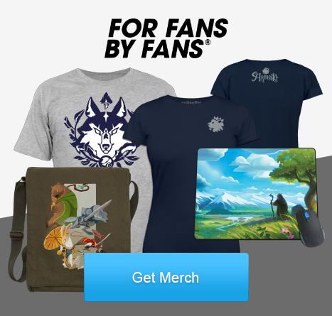 Website_Store_FFBF