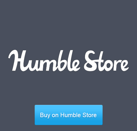 Store_Humble